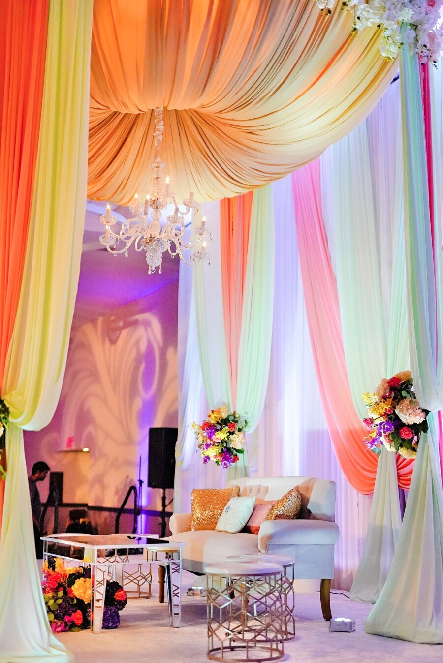 indian-wedding-planner-indianapolis_0063