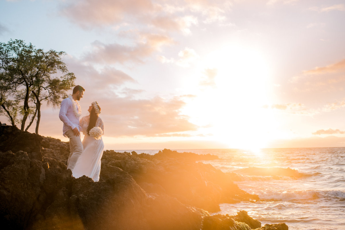 makena-maui-elopement-0170