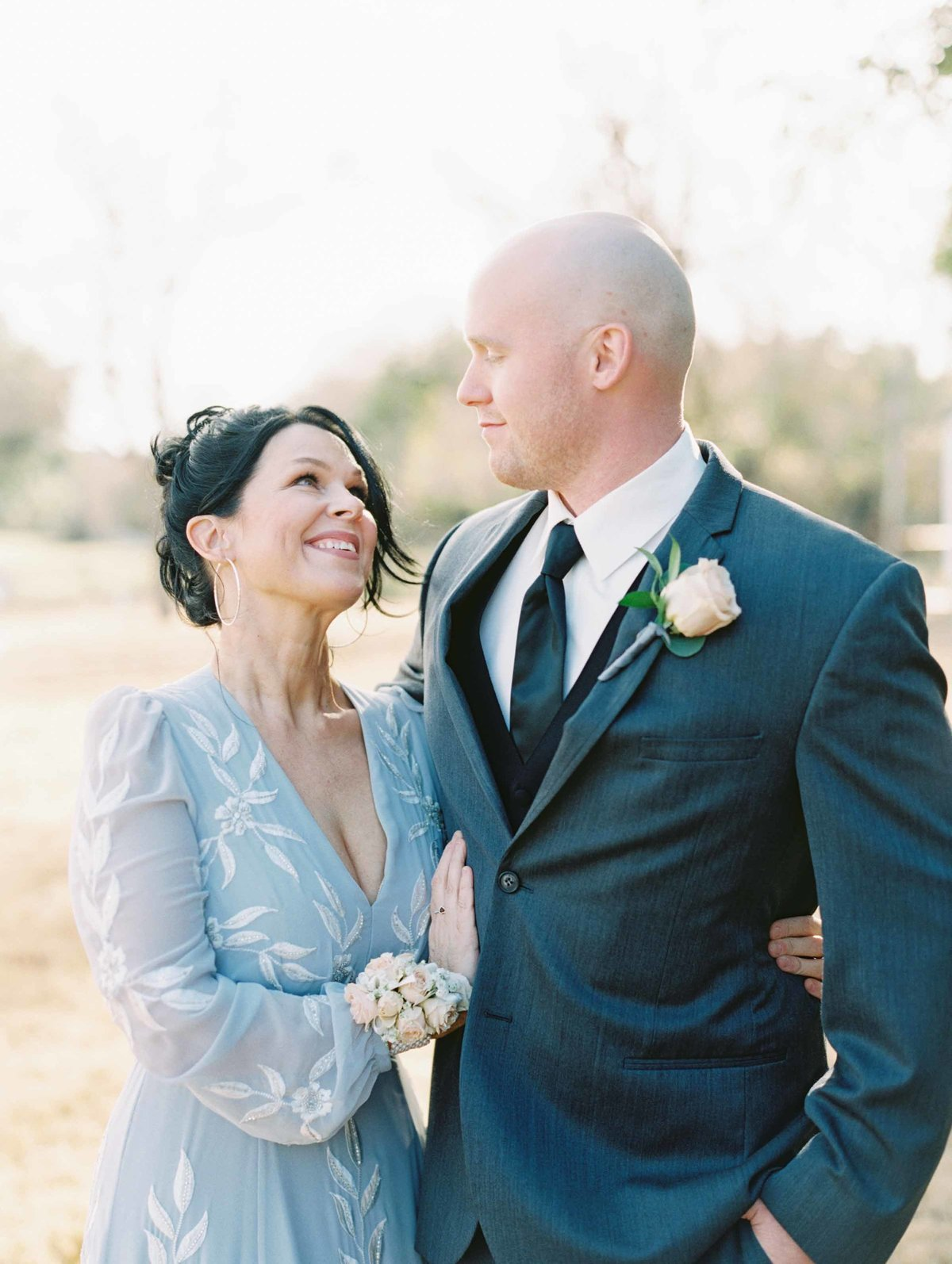 Angel_owens_photography_wedding49