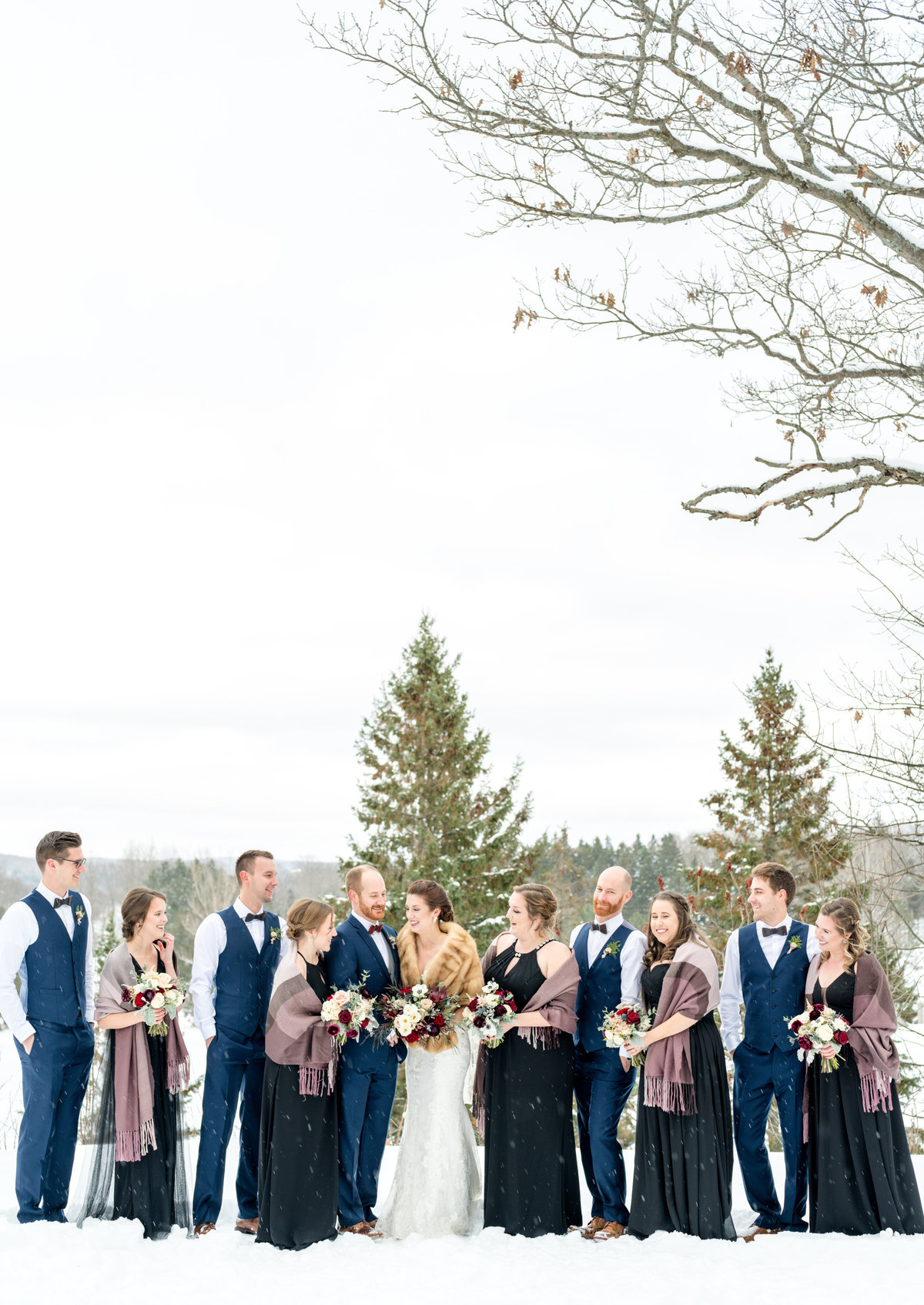 C+D_WeddingPhotos_725