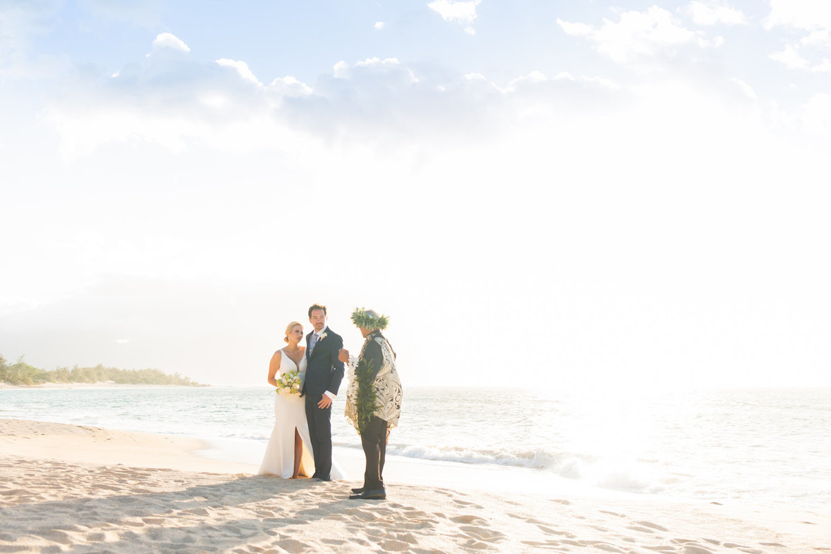 wedding photography in Maui, Hawaii