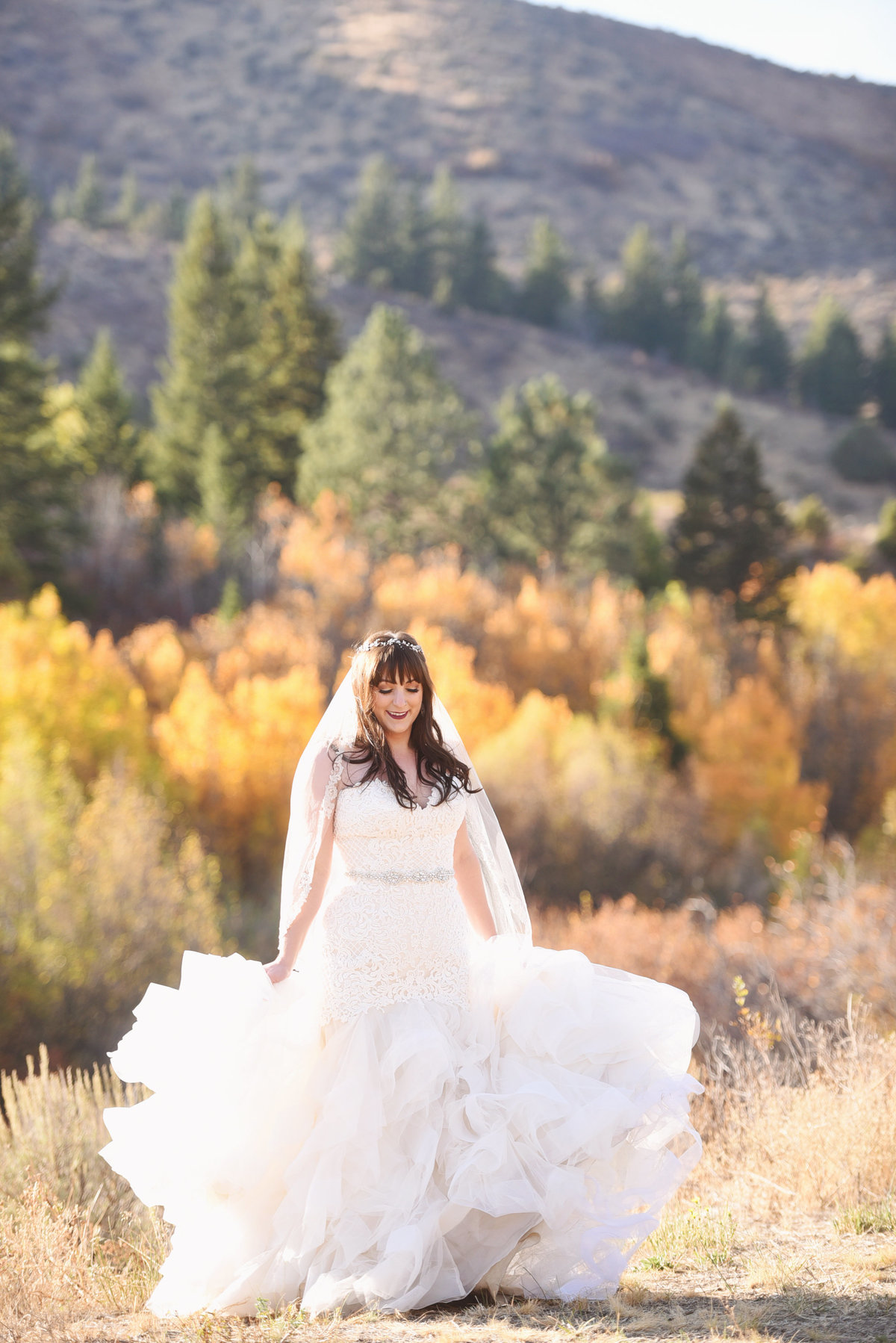 Southern East Idaho Photographer090