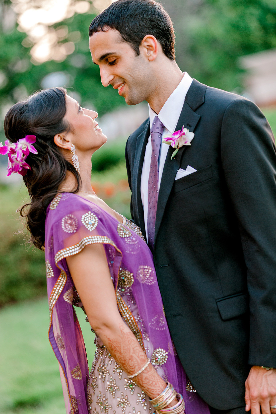hindu-indian-wedding-photographer-virginia-beach125