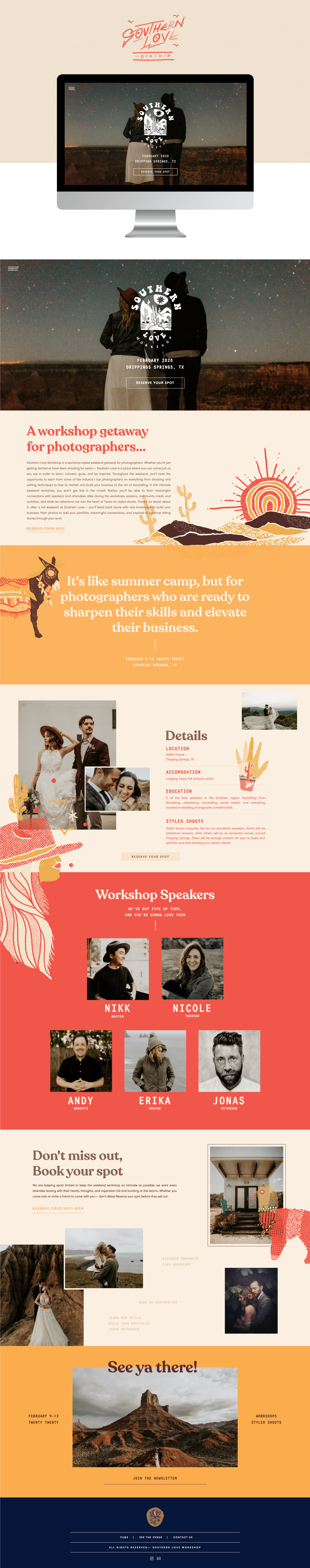 ThirdStoryApt-CustomWebsite-SouthernLoveWorkshop