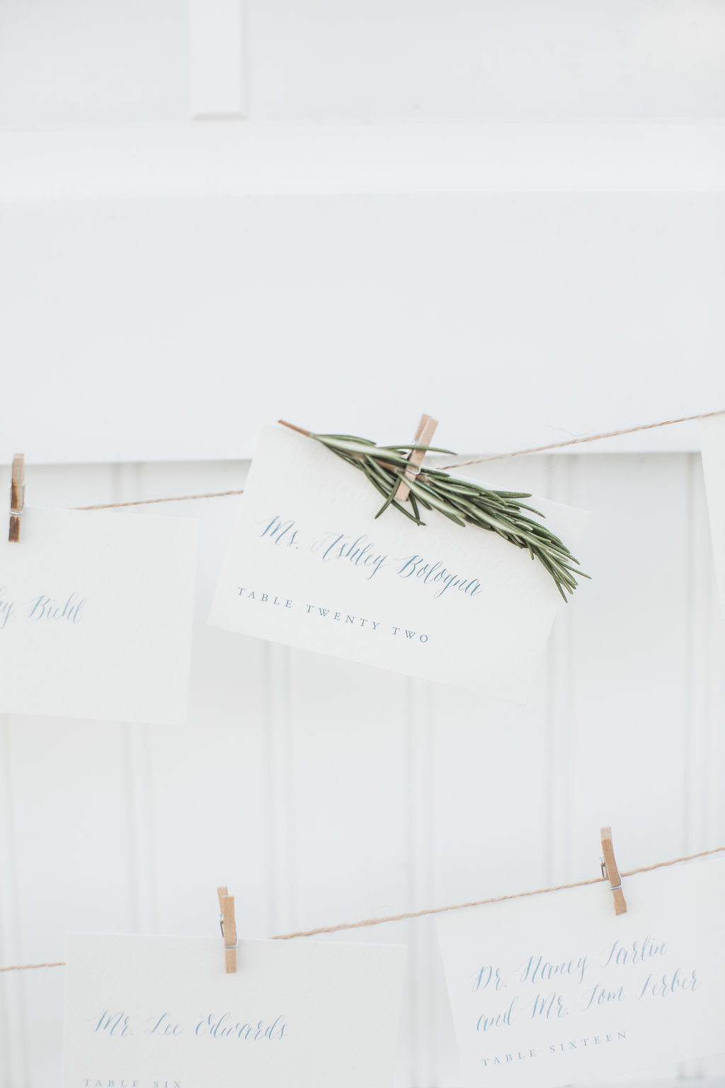 Monica-Relyea-Events-Kelsey-Combe-Photography-Dana-and-Mark-South-Farms-wedding-morris-connecticut-barn-tent-jewish-farm-country-litchfield-county476