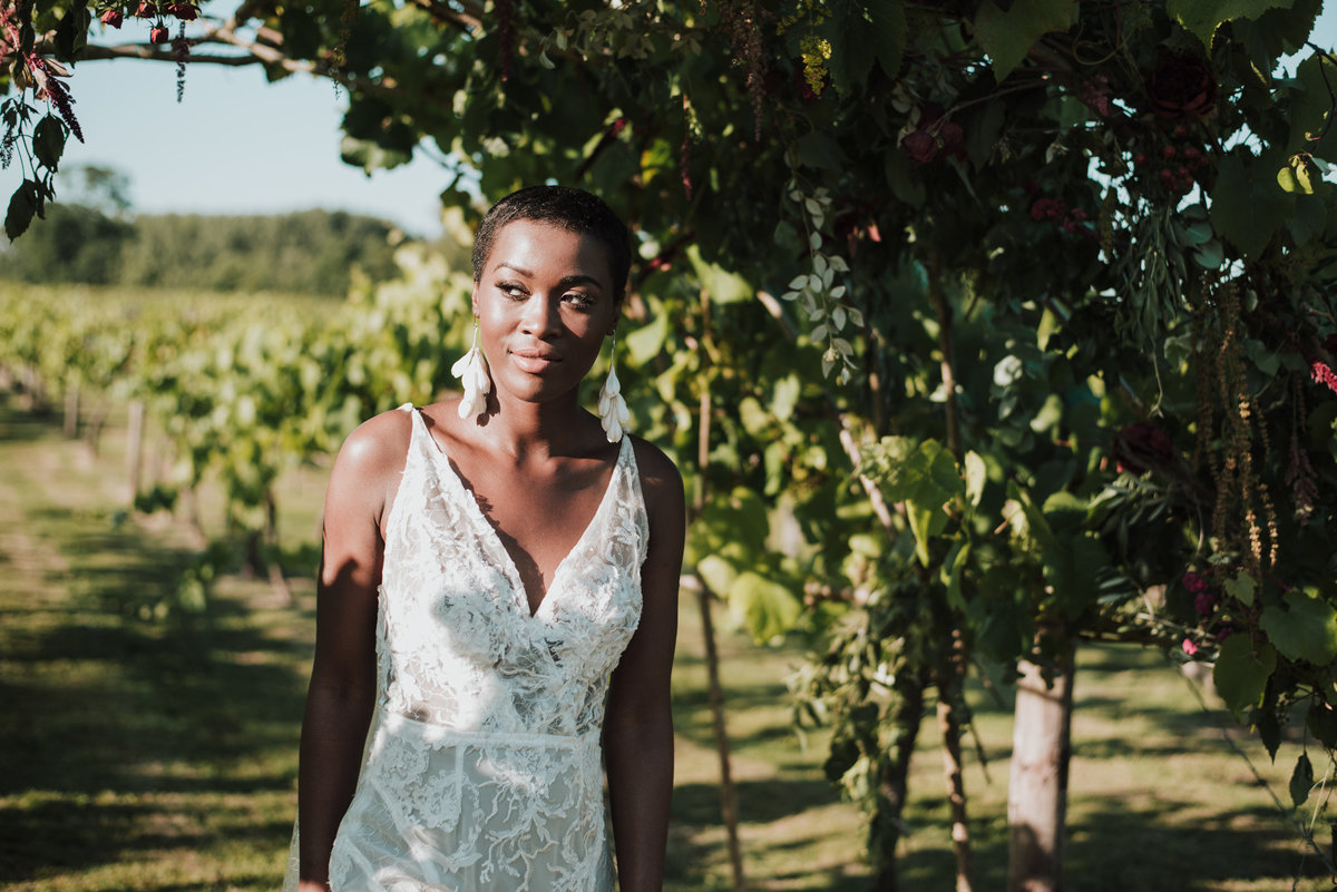 The Stars Inside - Vineyard Destination Wedding - Laura Martha Photography (50)
