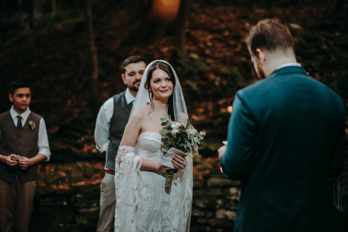 CatskillsJulietandEric2019WeddingPhotography (81 of 213)