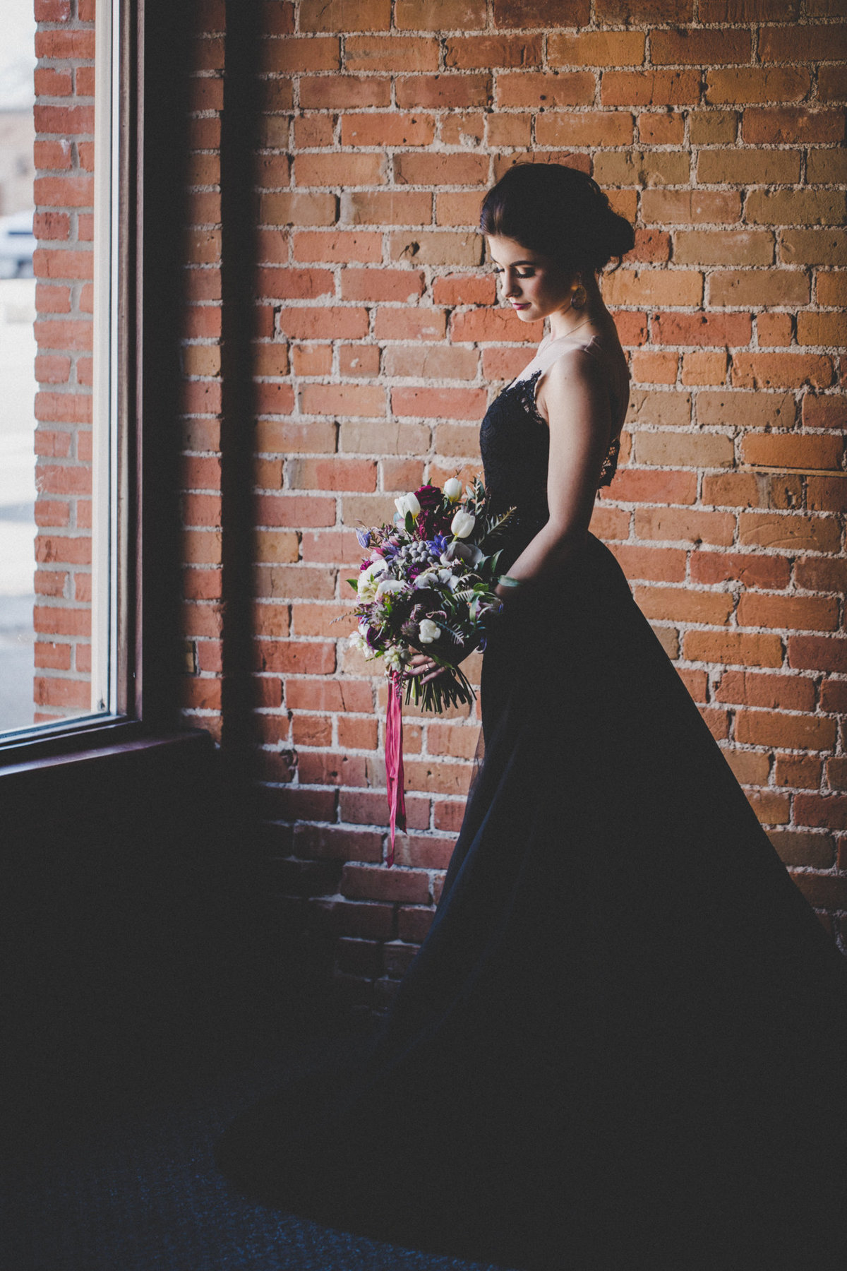 MPLS Styled Shoot (47 of 158)