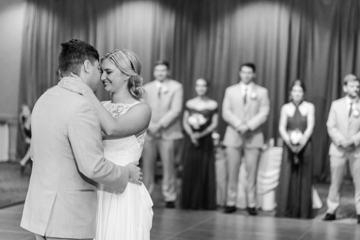turf valley fall wedding-19.06.21