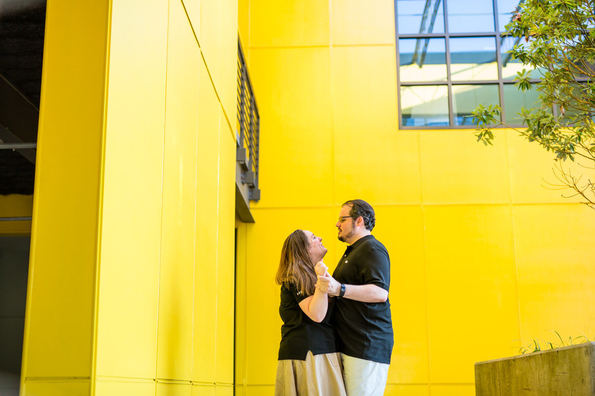 Atlanta-parking-deck-engagement-30