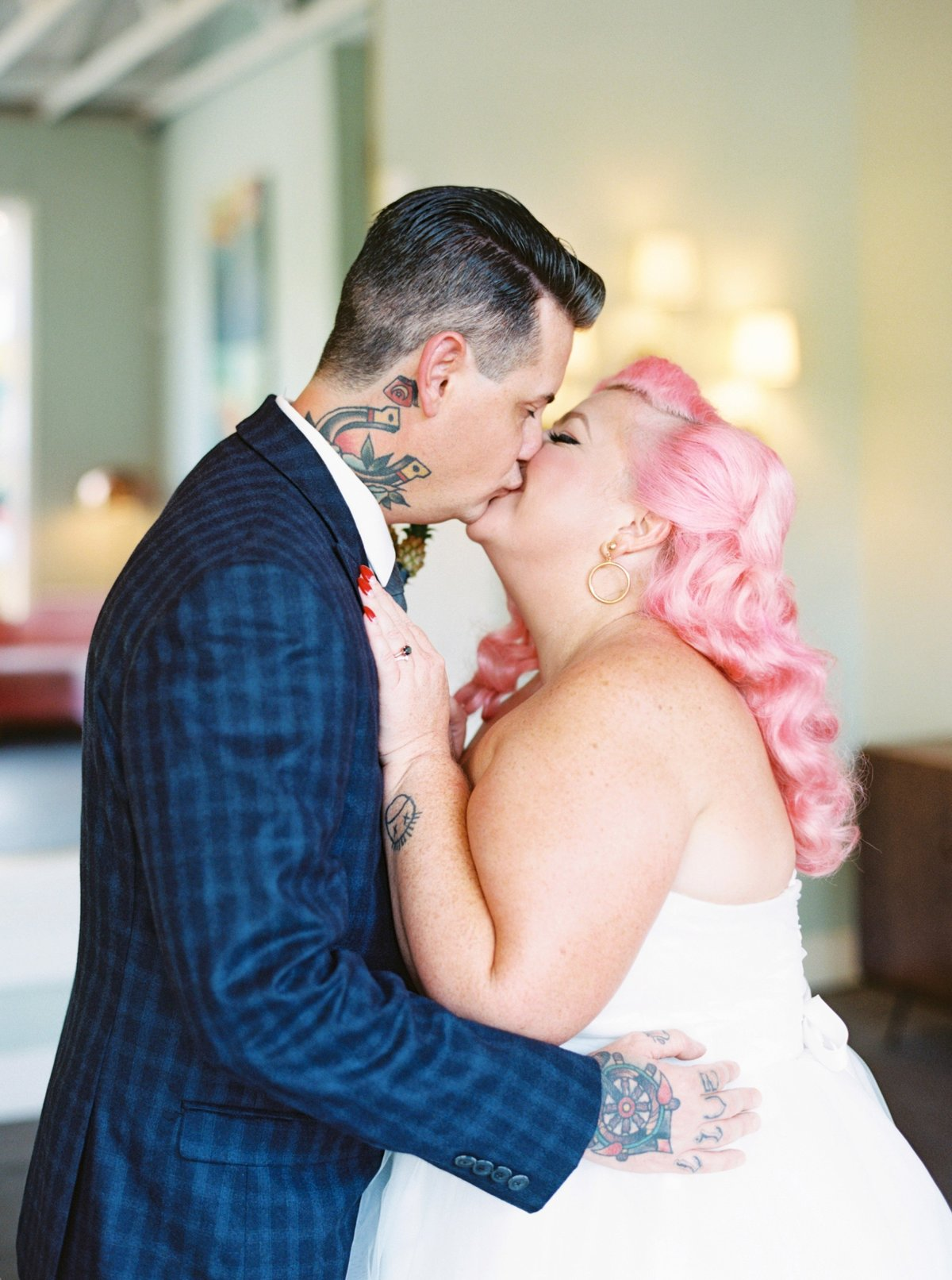 nicoleclareyphotography_jenn+pete_los-angeles_wedding_0018