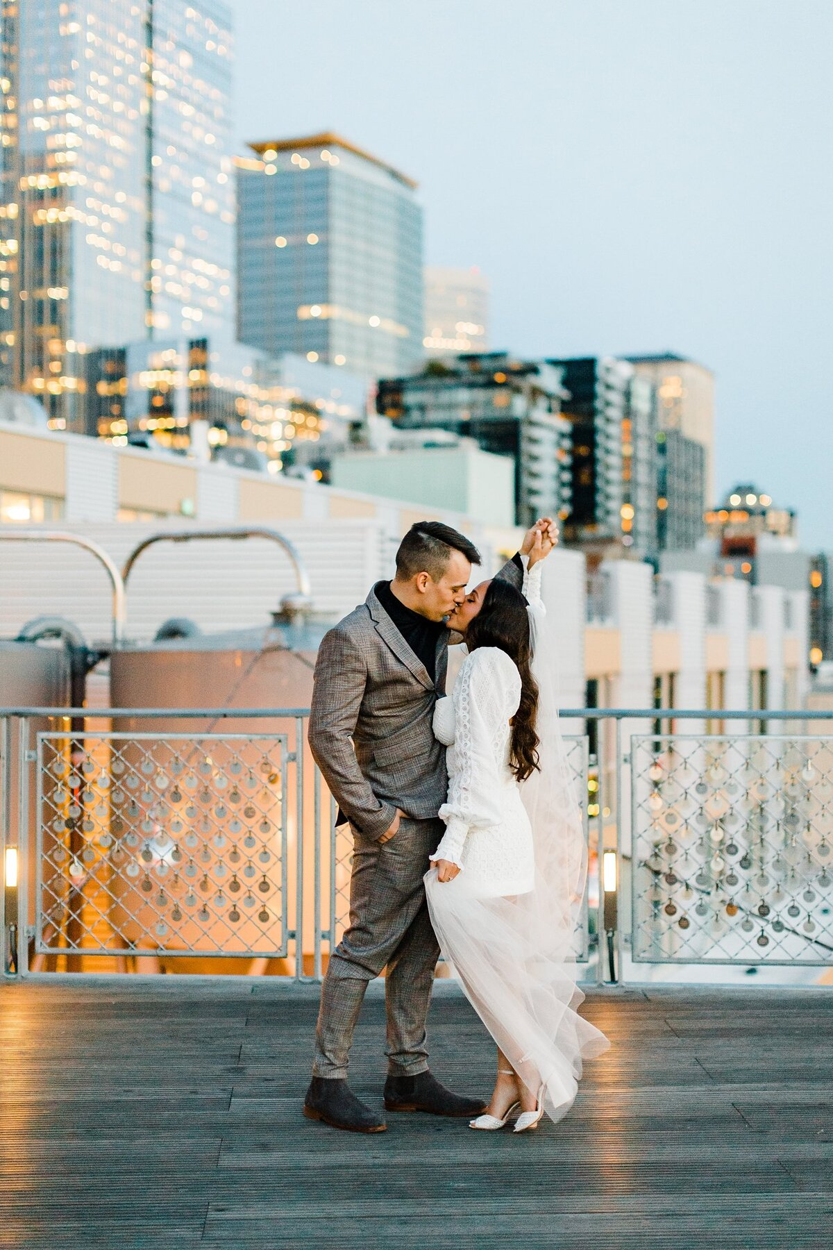 Pike-Place-Elopement_0030
