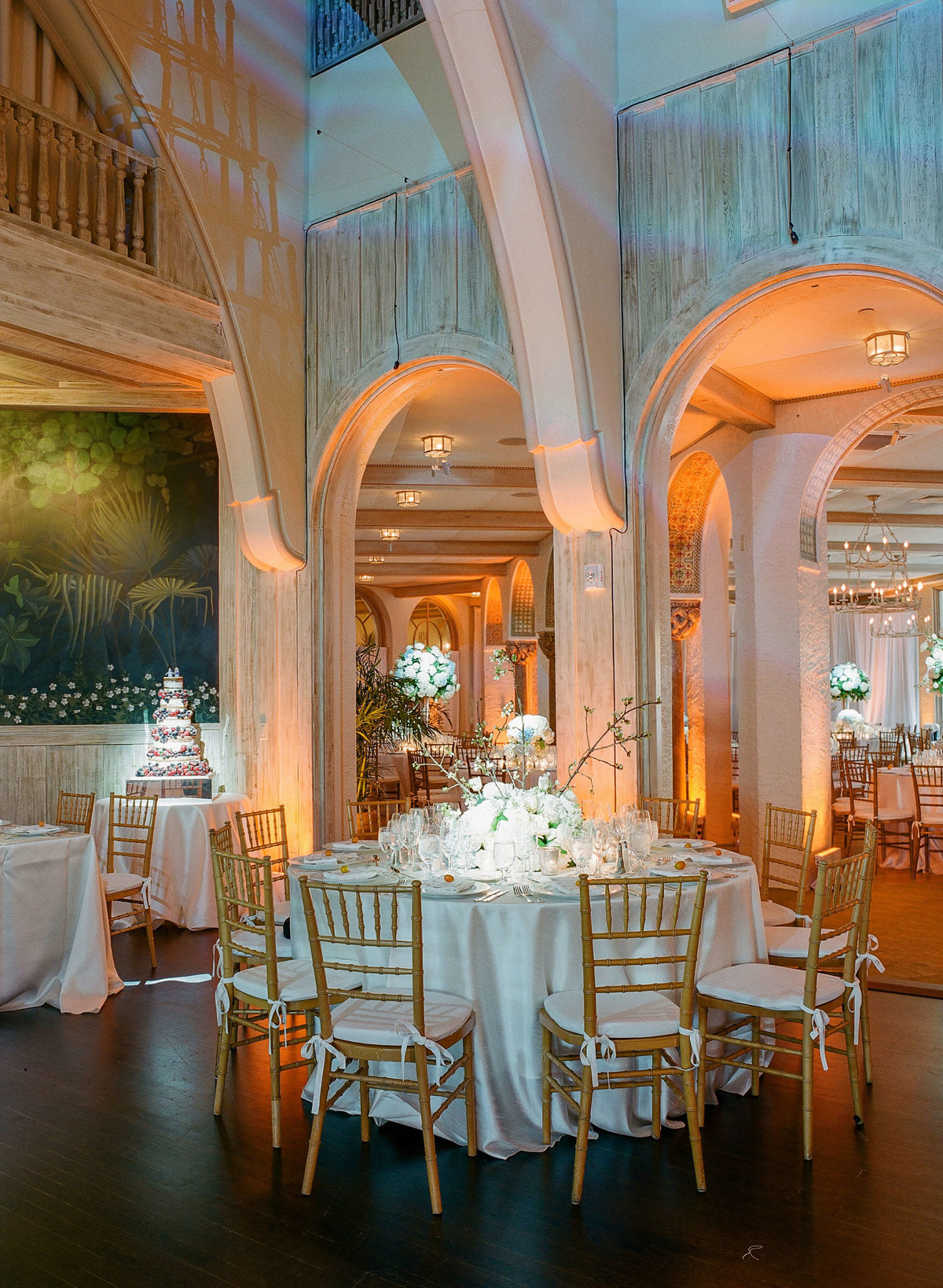 56-KTMerry-weddings-dining-room-Palm-Beach
