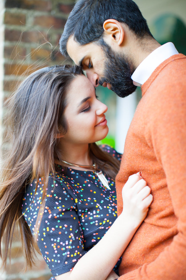 london-engagement-photographer-roberta-facchini-photography-4