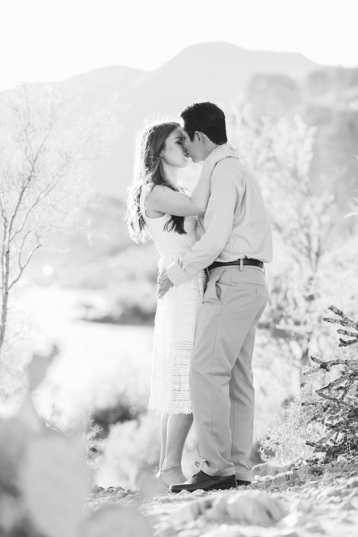 BarrientosEngagementWEBSITE-1