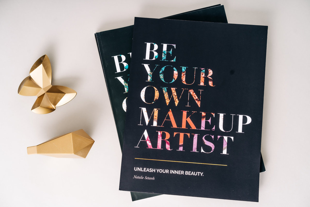 Be Your Own Makeup Artist-2 copy