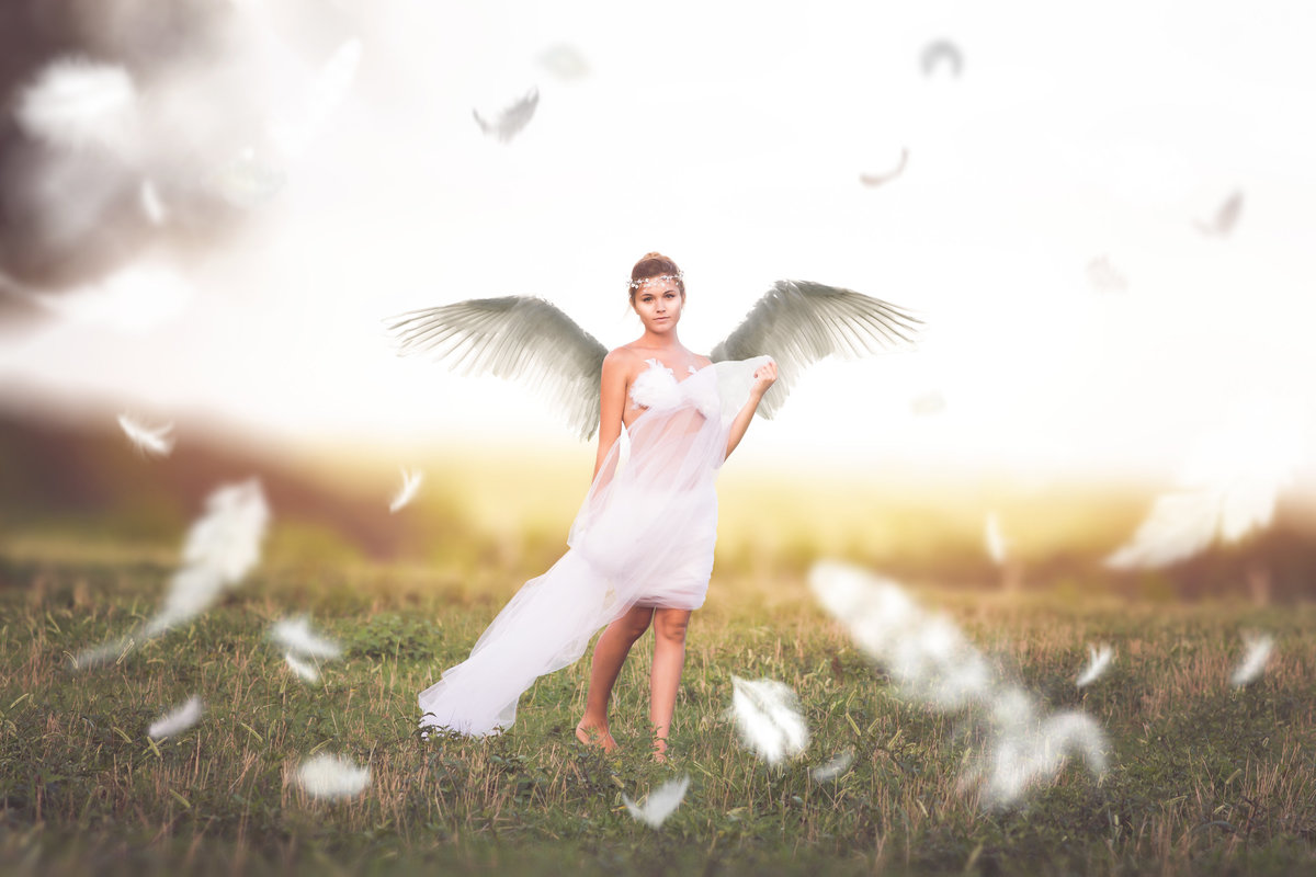 angel styled shoot jamie marie photography creative portrait photographer-4
