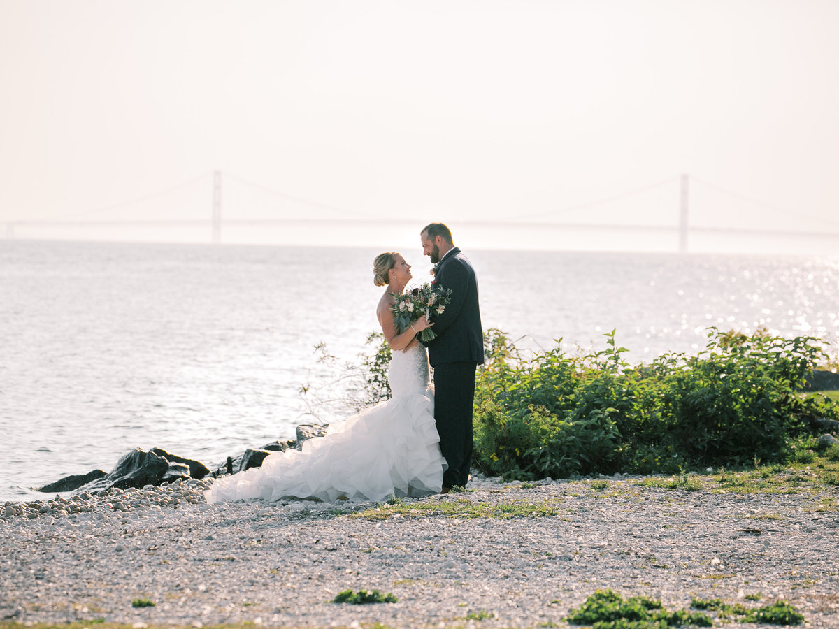 Mackinac Island Wedding - traci-1037