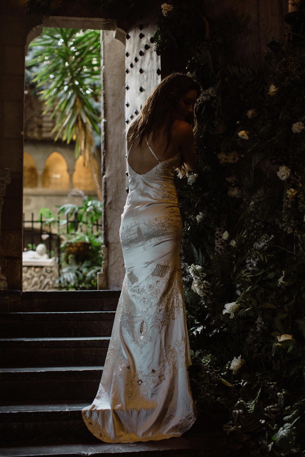 2019_styled_inspiration_wedding-98
