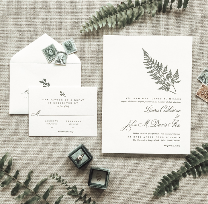wedding-stationery-designer-shop-indianapolis-olivers-twist-1