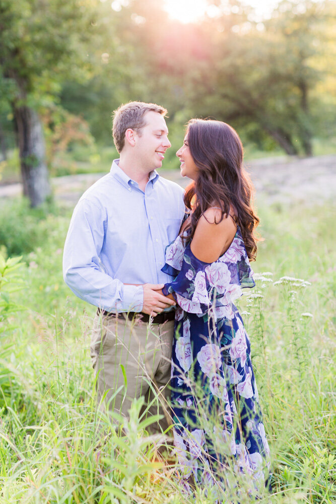 Richmond-Virginia-Engagement-Photographer020