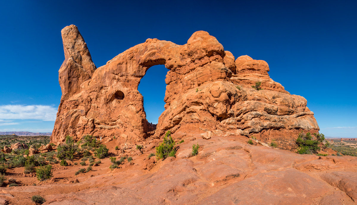 Turret Arch_pan02
