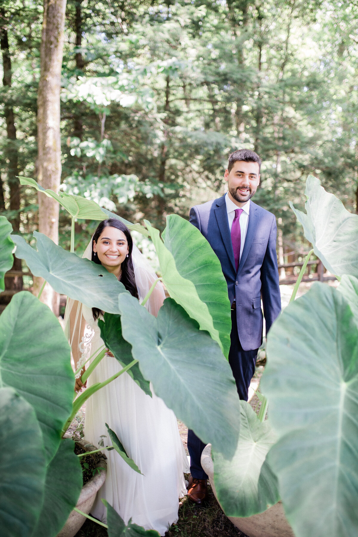 Promise_Ridge_Elopement_00095