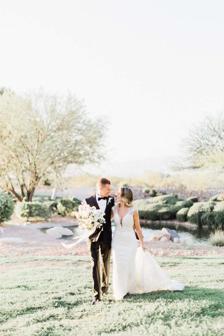 Anthem-Country-Las-Vegas-Wedding-Photographer-40-MB
