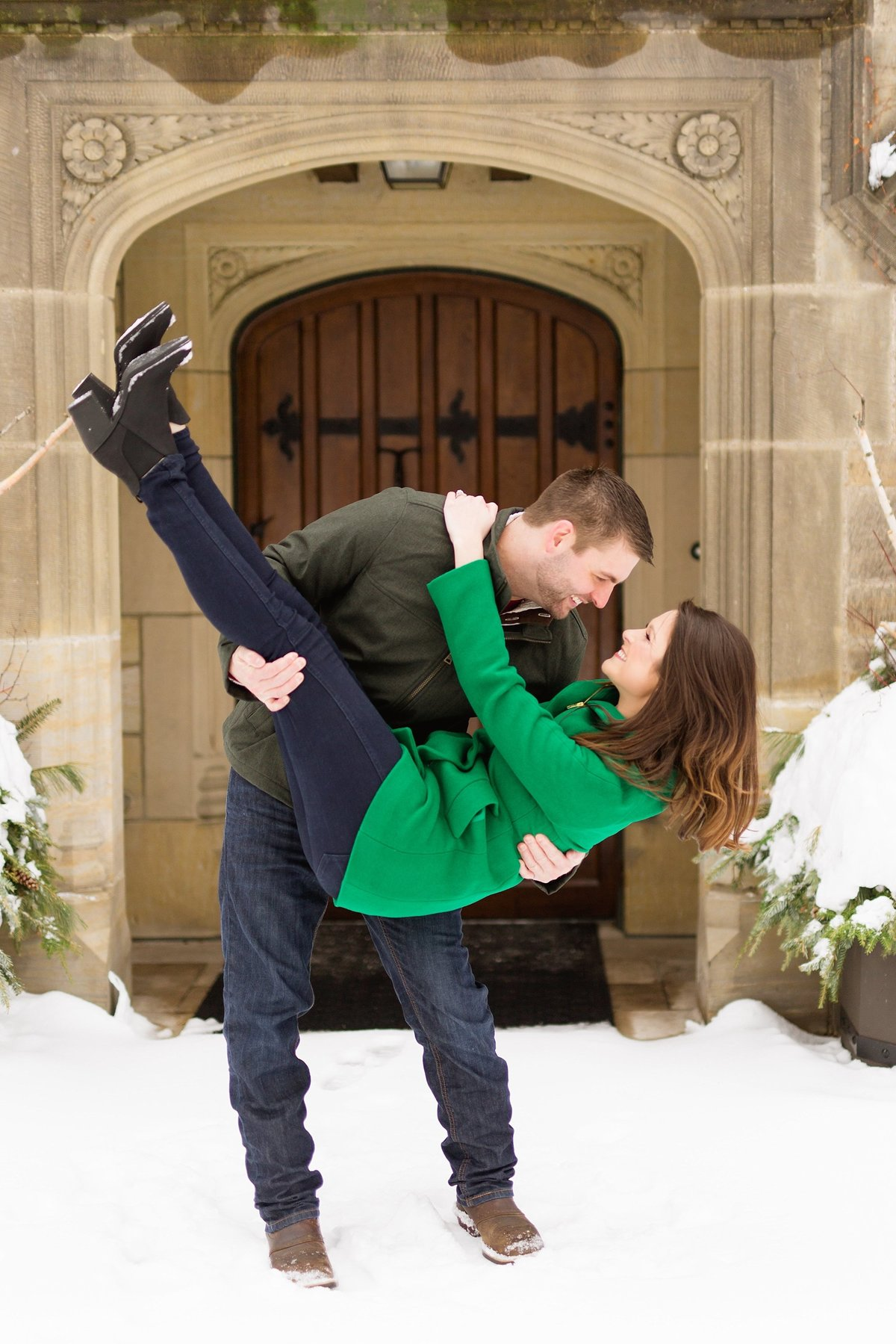 Angela-Blake-Winter-Engagement-Edsel-Eleanor-Ford-House-Breanne-Rochelle-Photography23