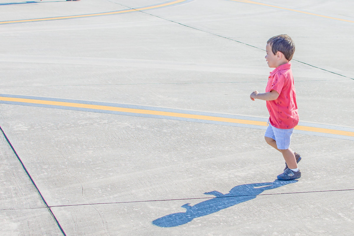 Squadron_toddler_Running
