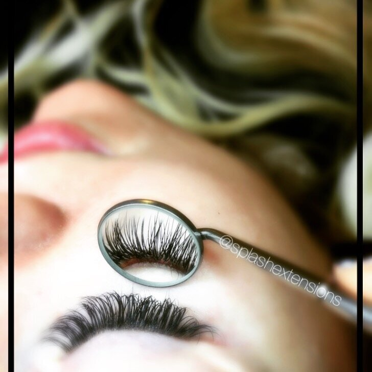 Lash_extensions_seattle_Splash_4