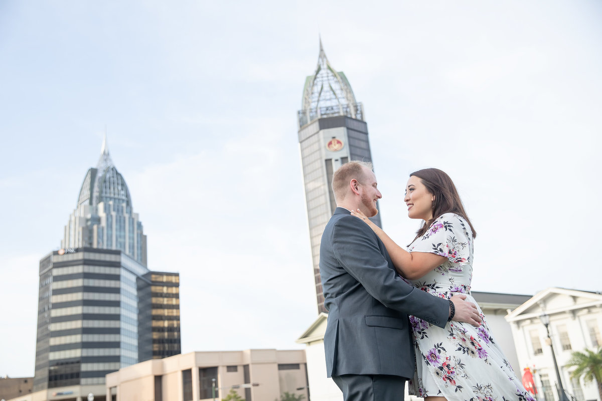 Mobile-Alabama-Engagement-Photographers-626