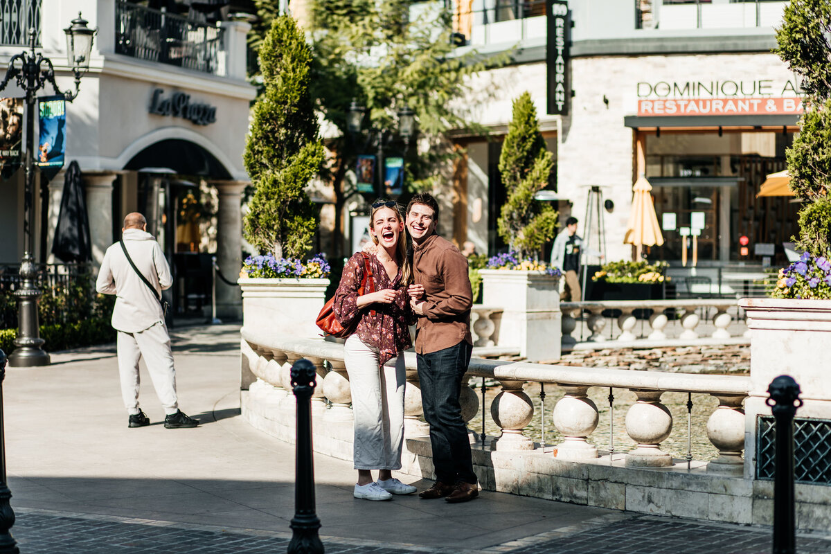 los-angeles-proposal-beverly-hills-socal-wedding-photographer-5