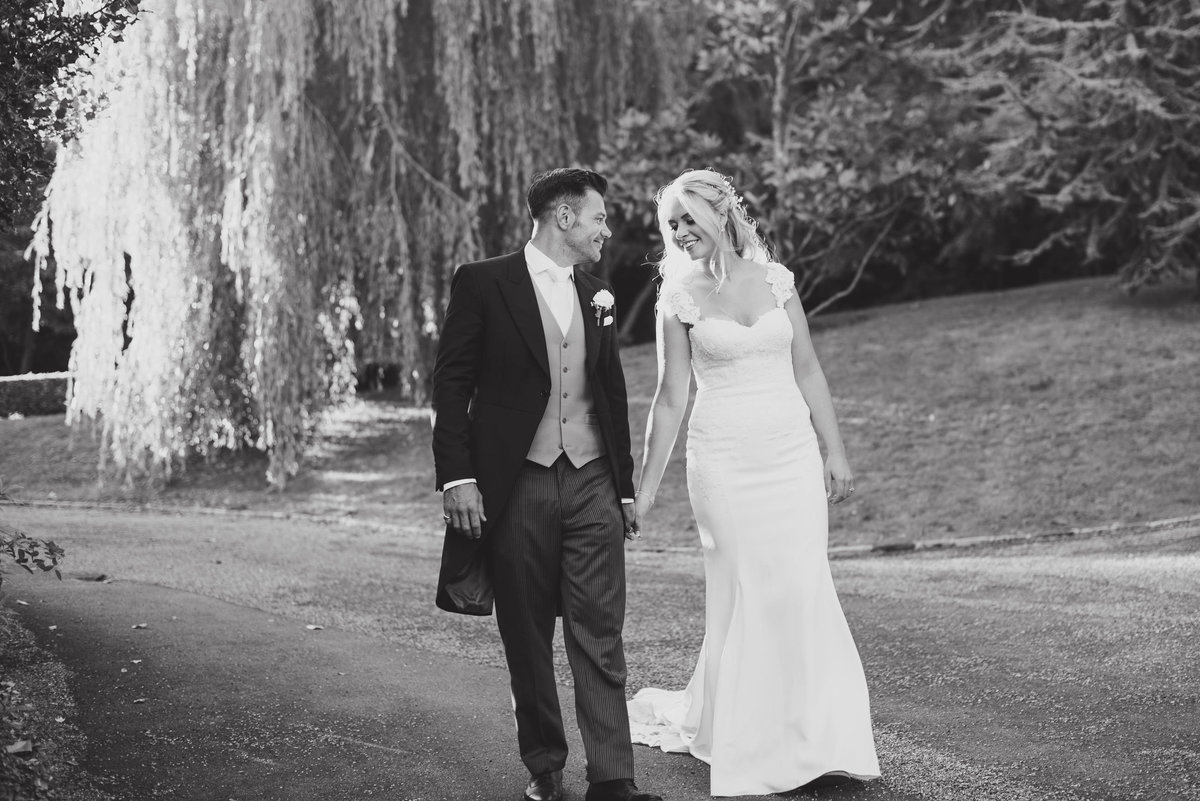 fine-art-wedding-photographer-country-wedding-surrey-50