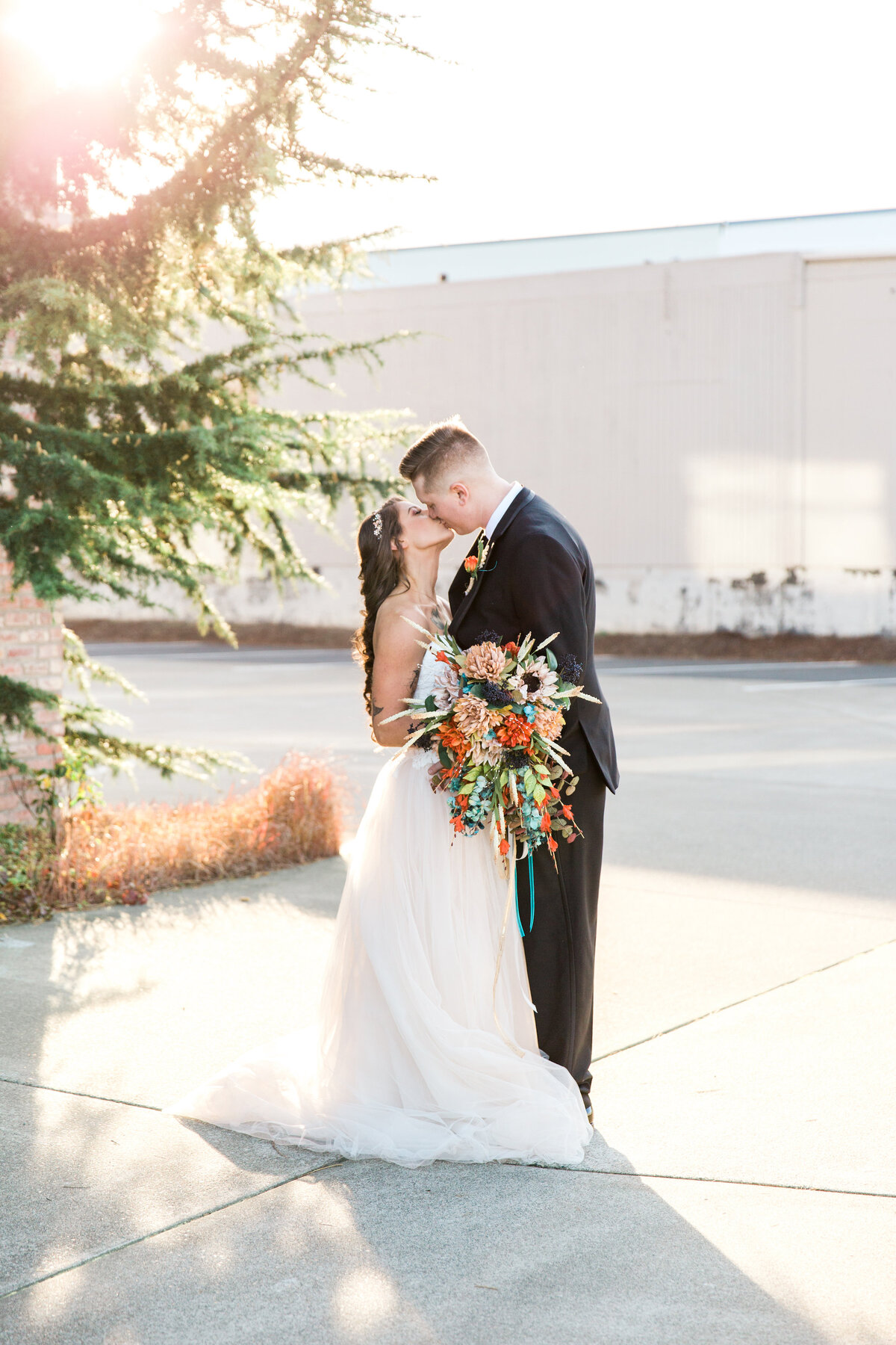 Eden & Me Photography_Destination Wedding Photographer_Seattle_Minneapolis_26