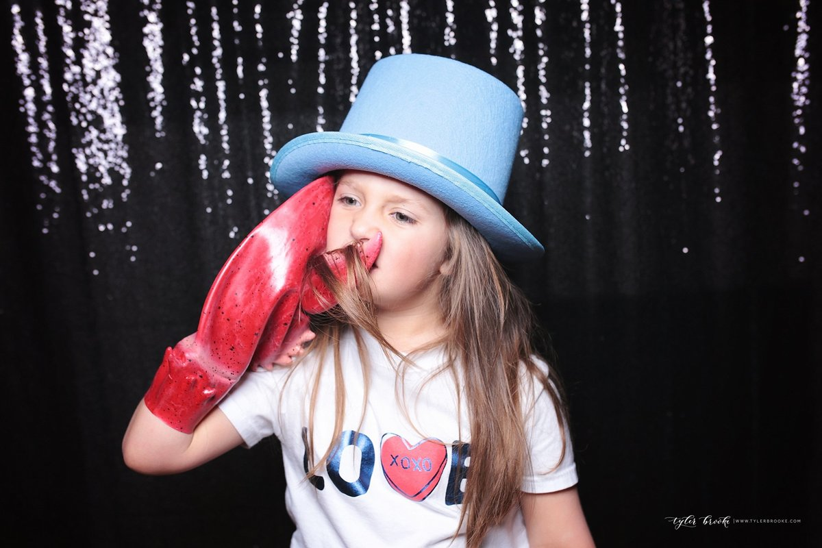 Albuquerque Photo Booth Rental_www.tylerbrooke.com_Photobooth Pricing New Mexico_008