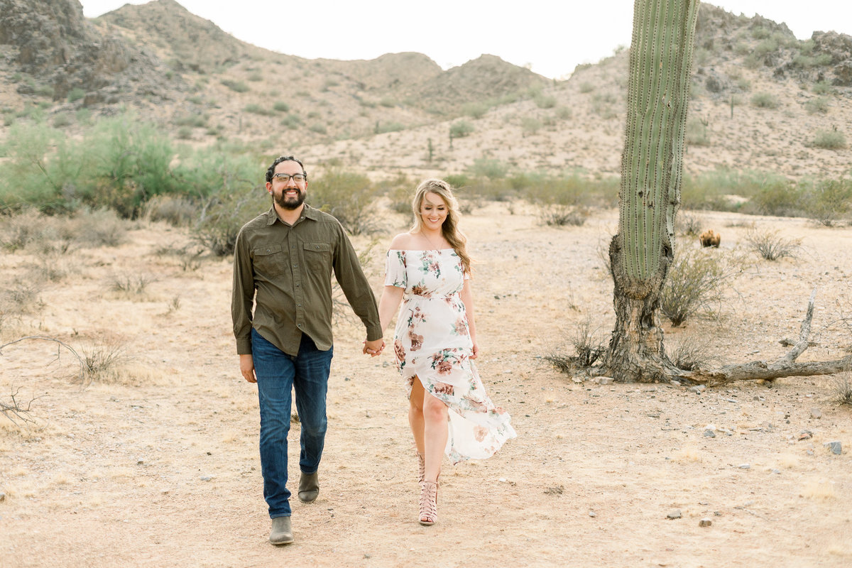 Brooke_and_Juan_Phoenix_Desert_Engagement_Caitlin_Audrey_Photography (13 of 47)
