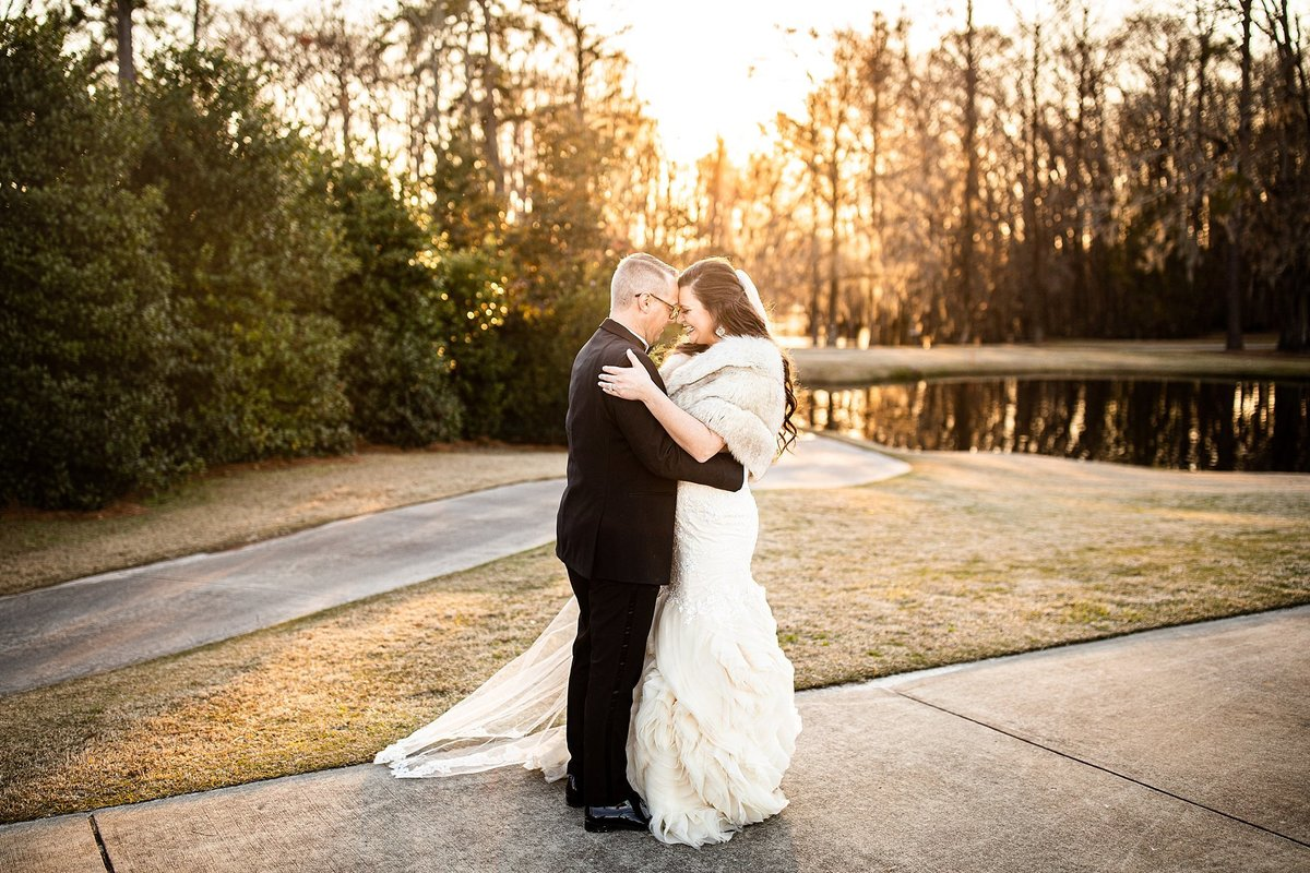 The_Hall_Wedding_Orangeburg_Country_Club_Wedding_0122