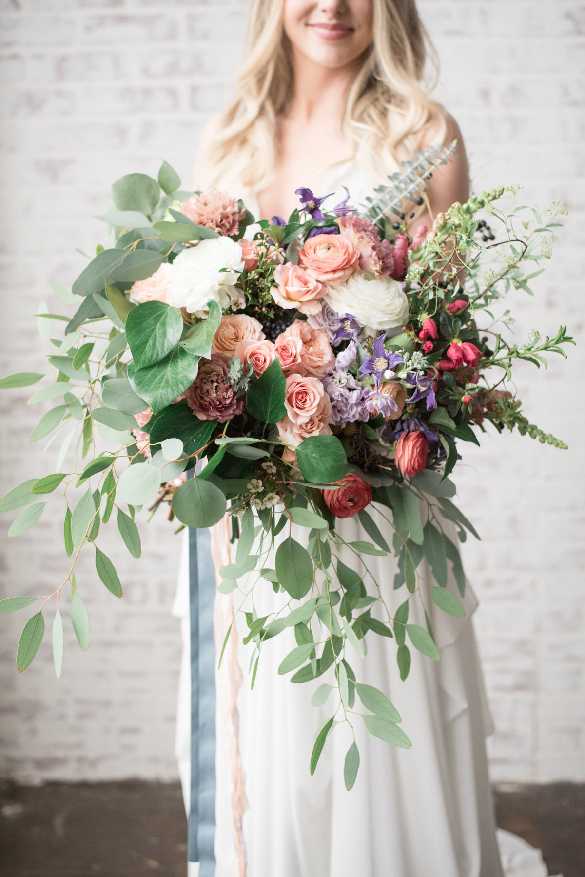 Bohemian Styled Shoot - Eva Lin Photography-96