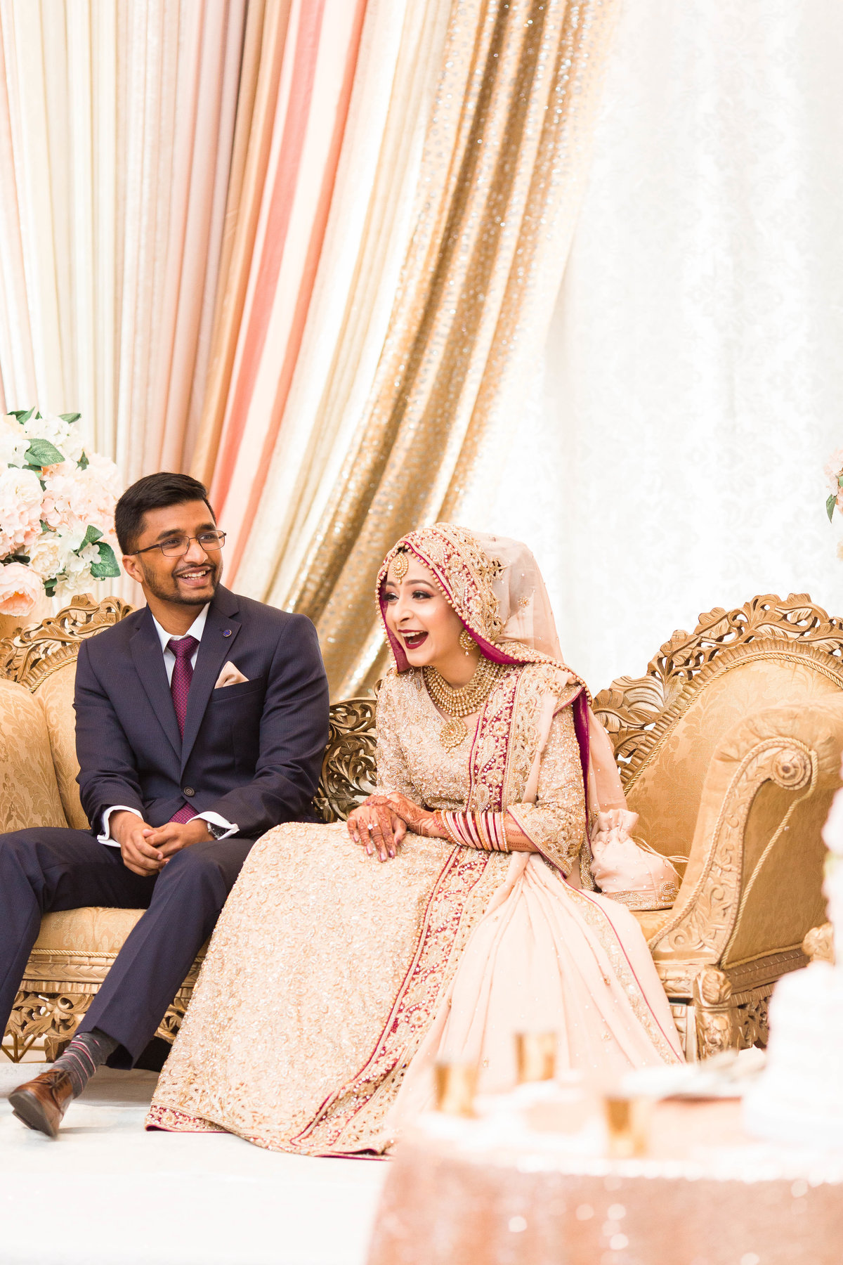 Samiya-Azhar-Wedding-457