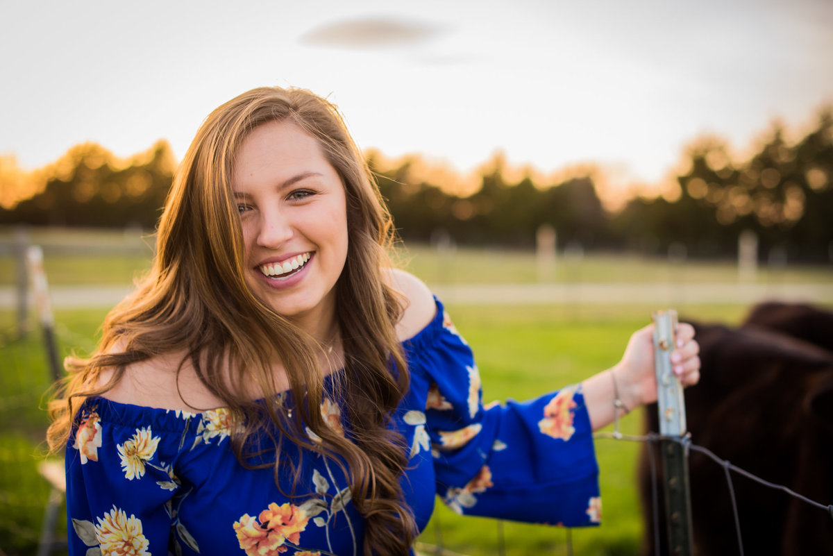 6melissa-Senior-photographer-in-sherman-denison-mckinney-texas-