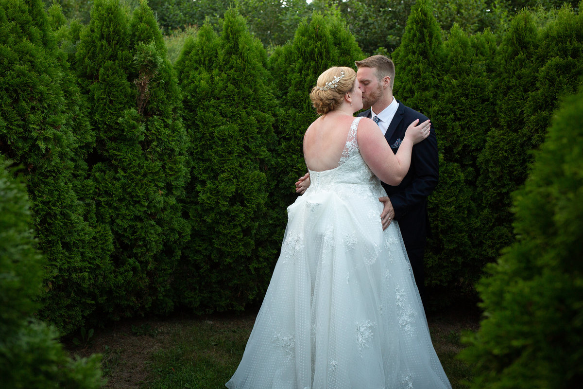 events-by-carianne-event-planner-wedding-planner-outdoor-wedding-mountain-top-wedding-new-england-boston-rhode-island-maine-new-hampshire-robin-fox-photography 16