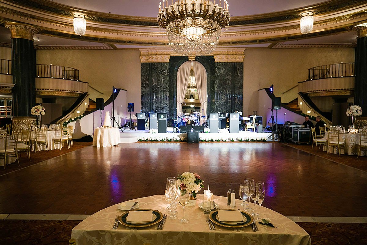 intercontinental-wedding-band