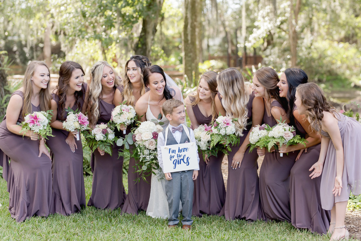 Tampa wedding photographer 58
