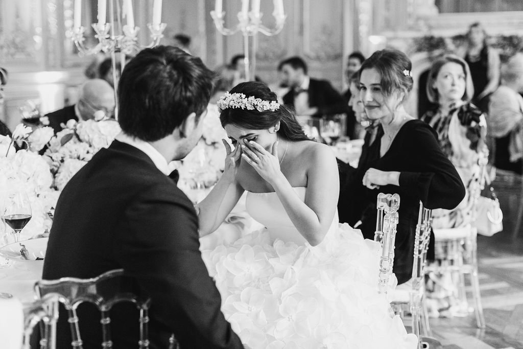 paris-wedding-photographer-shangri-la-roberta-facchini-photography-831