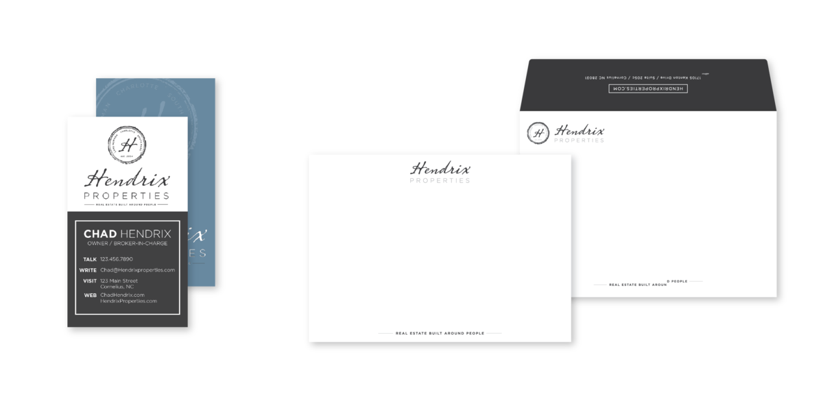 BrandStationery-HProperties-01