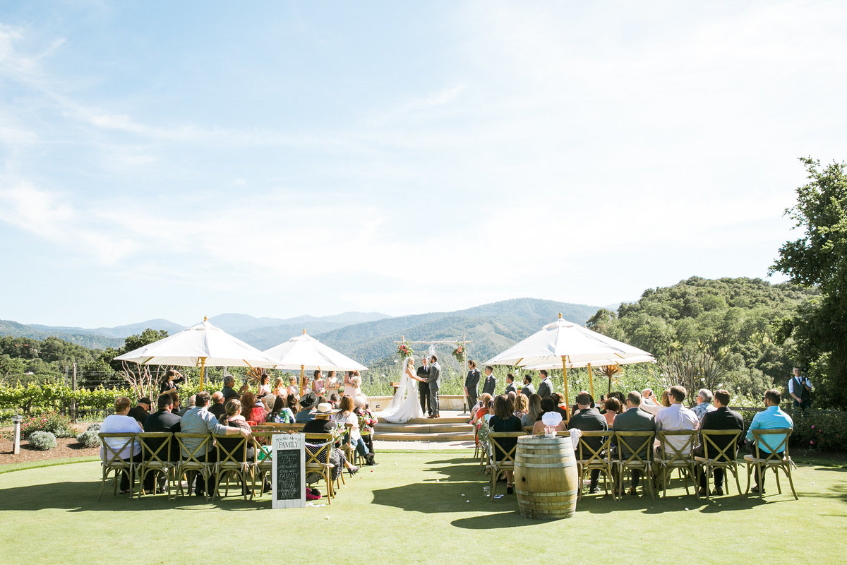 holman_ranch_carmel_wedding_022