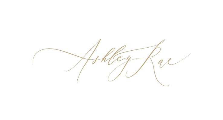Ashley Rae Branding_Graphic 4