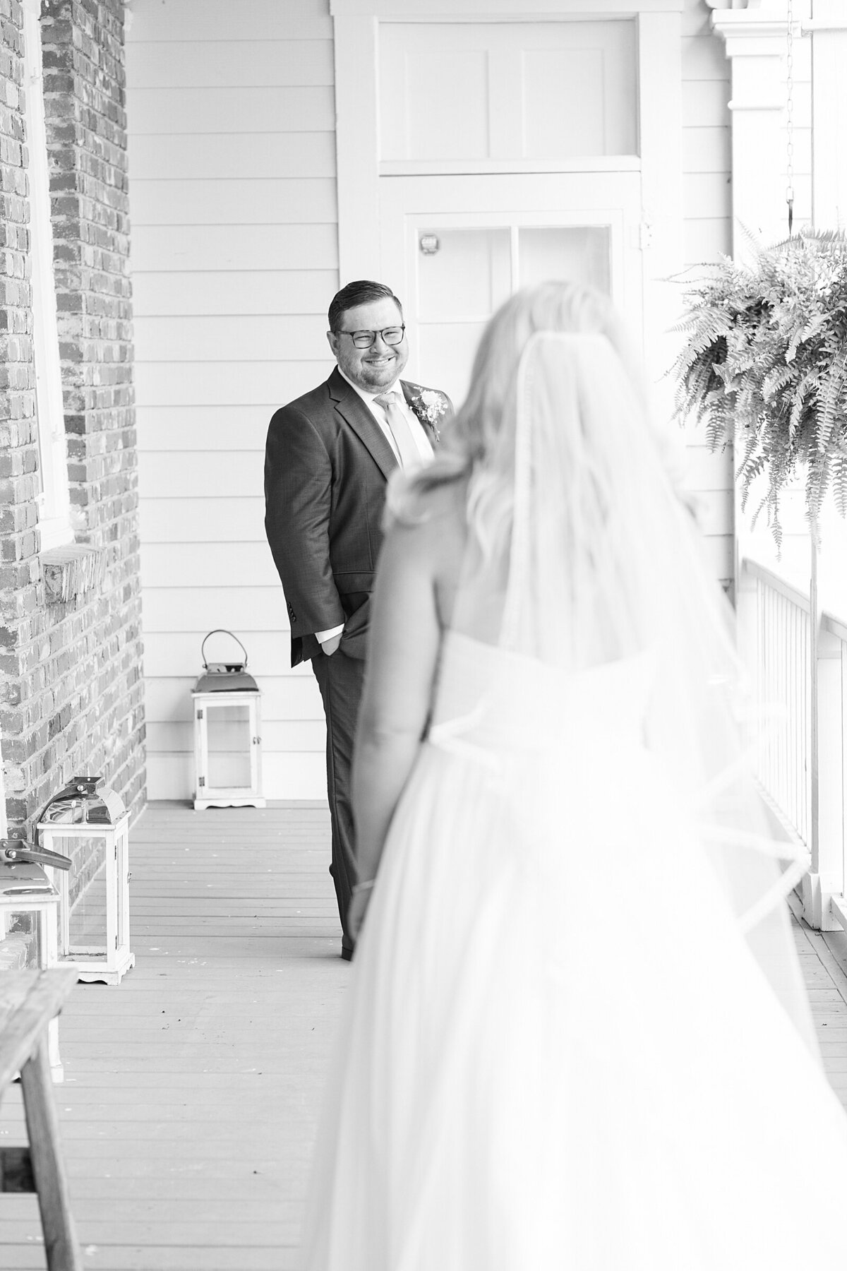 Kara Webster Photography | Mac & Maggie | Bradshaw-Duncan House Louisville, KY Wedding Photographer_0025