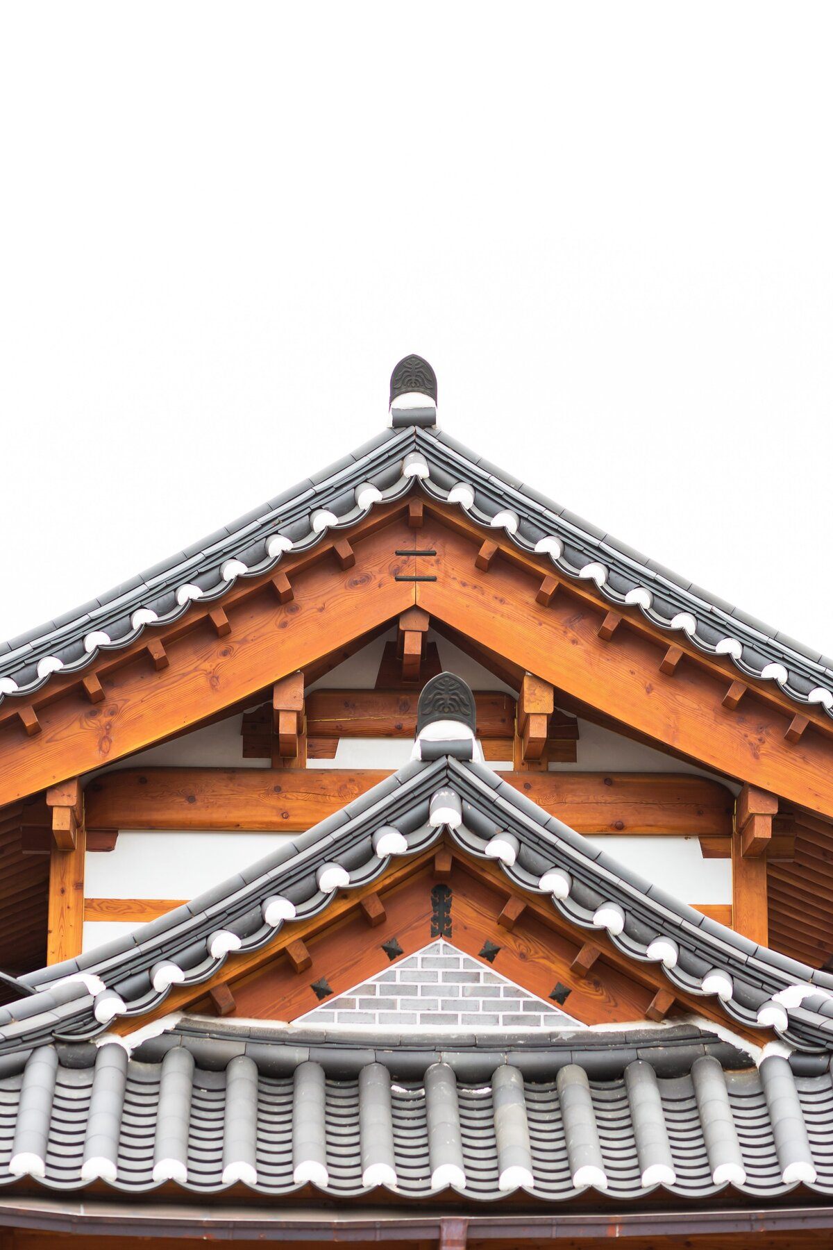 Seoul-South-Korea-Bridal-Engagement-Shoot-Eunpyeong-Village-Hanok-0013